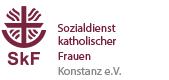 Sozialdienst katholischer Frauen e.V. Konstanz